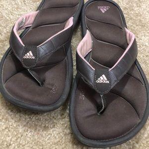 35f656ca6ceb Buy adidas cushion sandals